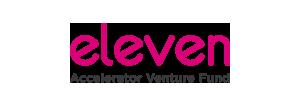 Eleven Accelerator Venture Fund