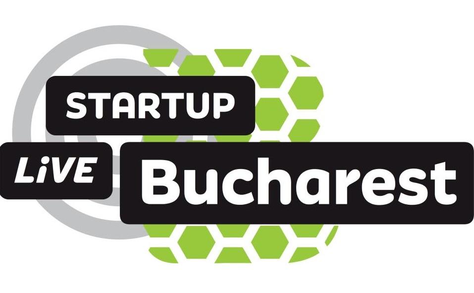 logo_startuplive1